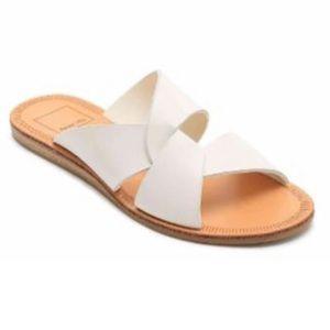 Dolce Vita Derby Sandals